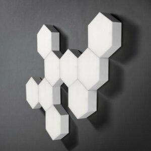 Grok lampa sufitowa SIX