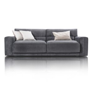 INSPIRIUM CLOUD sofa