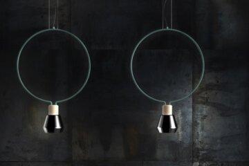 sovrappensiero02-designboom