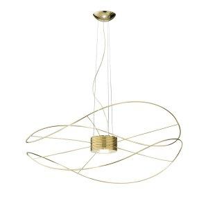 AXO Light lampa wisząca HOOPS