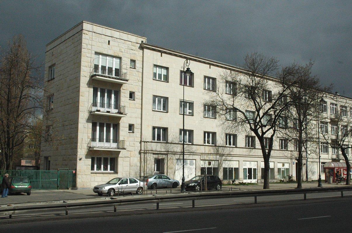 steinbergBELWEDERSKA