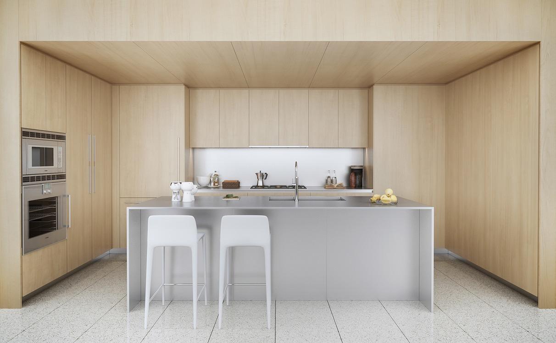 super-symmetrical-kitchen-design