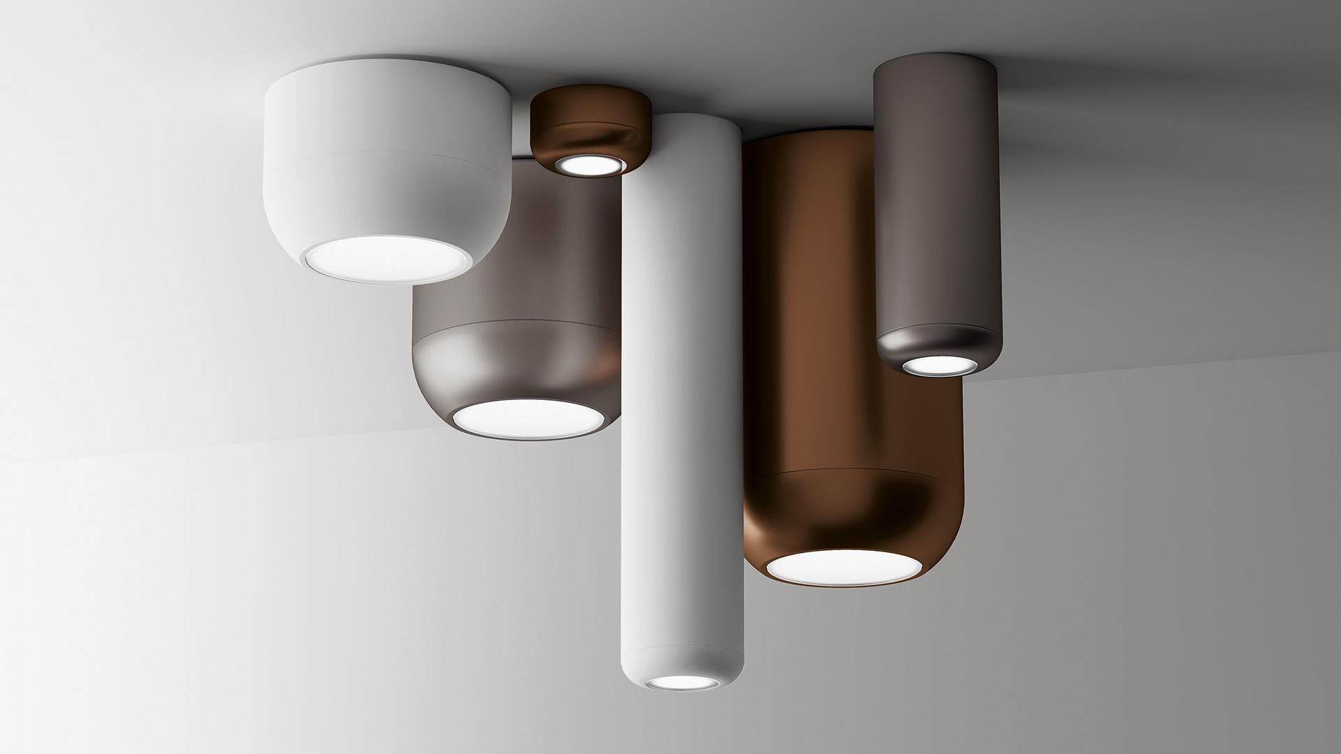 urb lampa dima loginoff