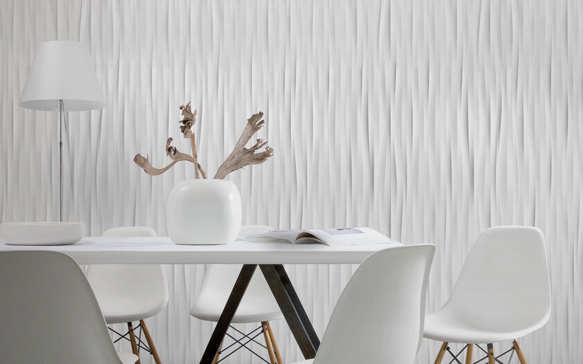 Wall Panels | Arstyl